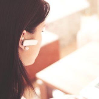 système téléphonique ip